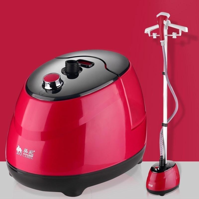 立式生活电器蒸气熨衣服挂式挂烫汤机熨斗电烫斗慰斗蒸汽家用