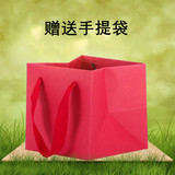 2019 Fresh Spring Tea Wuyishan Zhengshan Small Tea Black Tea Gift Box