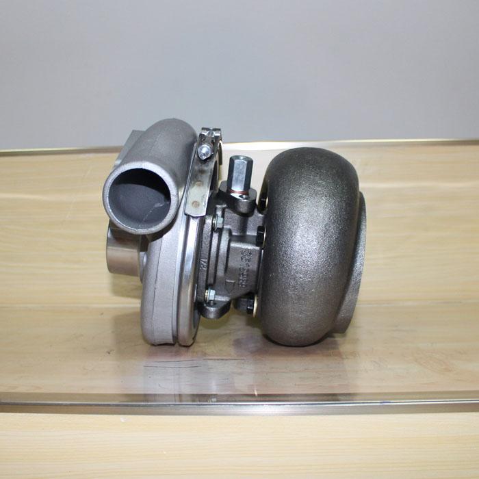 洛拖东方红6105/潍柴J82/6113涡轮增压器柴油发动机配件三包包邮