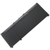 Original HP Light Shadow Shadow Gen 3 / pro TPN-Q193 Q194 SR04XL laptop battery
