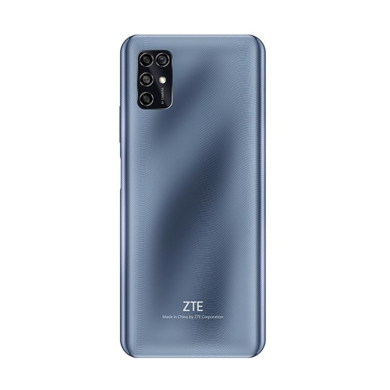 全网通三摄智能老年人学生手机正品 4G 孝心版 Smart V2020 中兴 ZTE