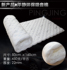 Calm soundproof shock pad, car soundproof cotton pure butyl rubber shockproof plate, four-door soundproof material for the car