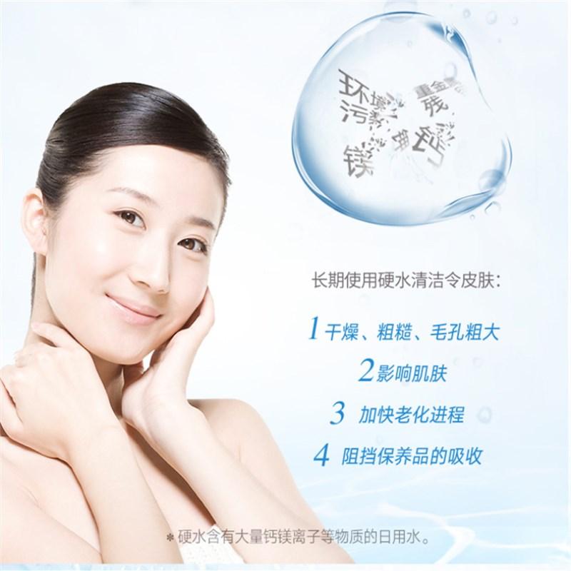 雅芳新活水动力柔肤水持久保湿补水锁水滋润爽肤水化妆水正品 avon