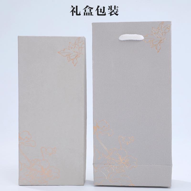书签古典中国风金属脸谱书签 文创礼品创意礼物 教师节礼物送老师