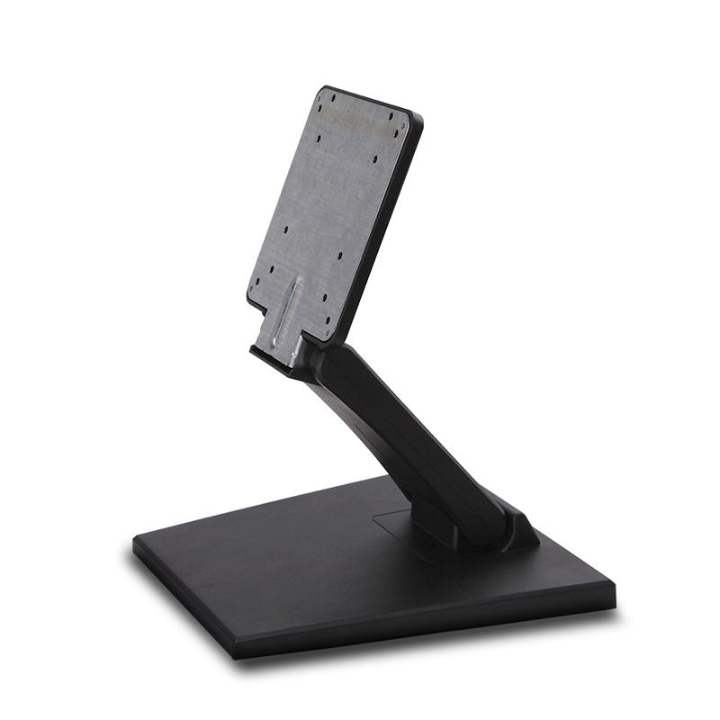 监控显示器工业显示屏21.5寸22寸24寸HDMI高清监视器安防金属外壳