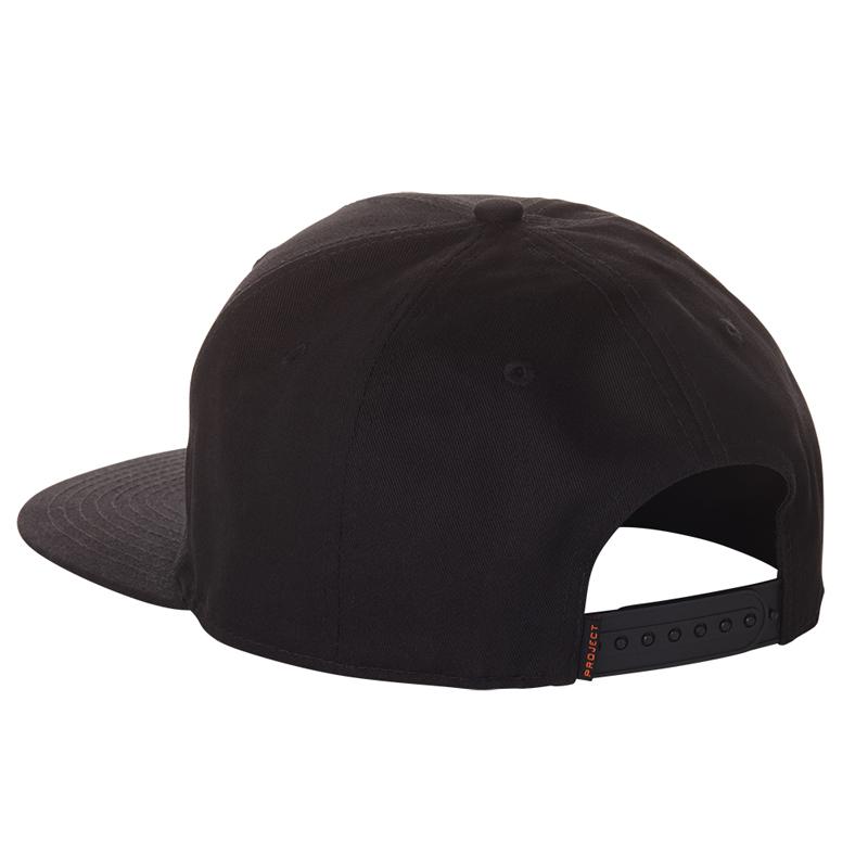 英雄联盟LOL 源计划系列后扣帽棒球帽子 官方正品周边