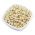 Original flavor raw pine nuts new red pine nuts Northeast raw and cooked pine nuts bulk hand-peeled open shellless pine nuts 500g
