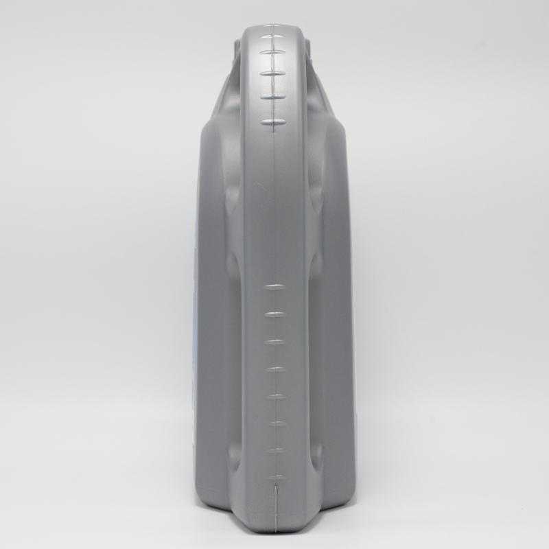 水箱水冷却液防冻液 IX35 北京现代专用悦动朗动领动名图新途胜索八