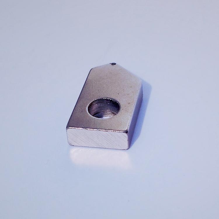 玻璃瓶切割器酒瓶切割器割瓶器切瓶器专用刀头(拍两件包邮)