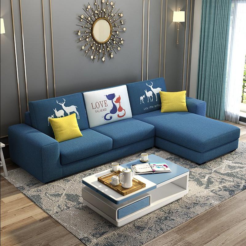 懒人沙发租房用经济型