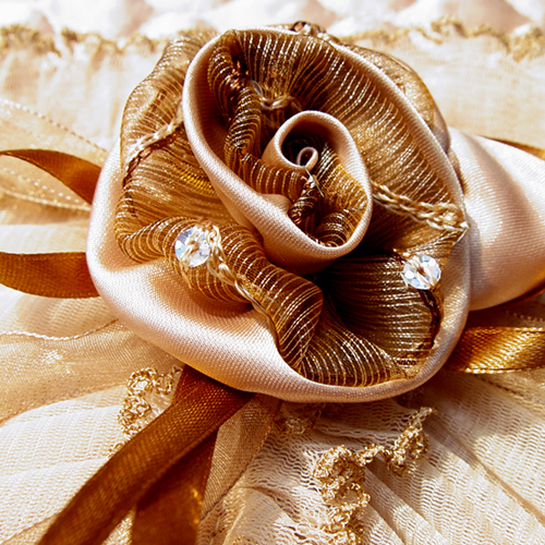 猛士美居水晶丽人钢琴罩全罩含凳套欧式布艺蕾丝钢琴防尘罩