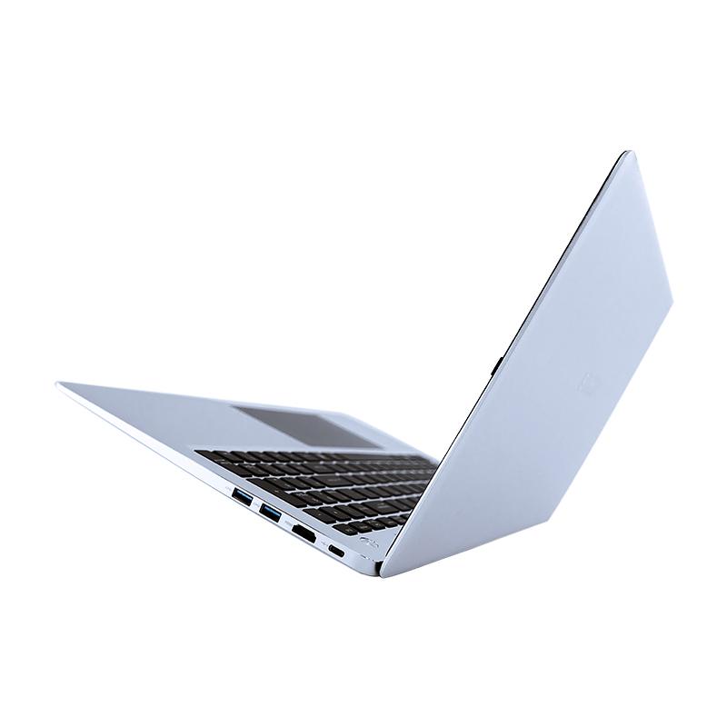 独显轻薄商务办公学生游戏本 2G 笔记本电脑 6500U i7 寸超薄 15 SVMIY