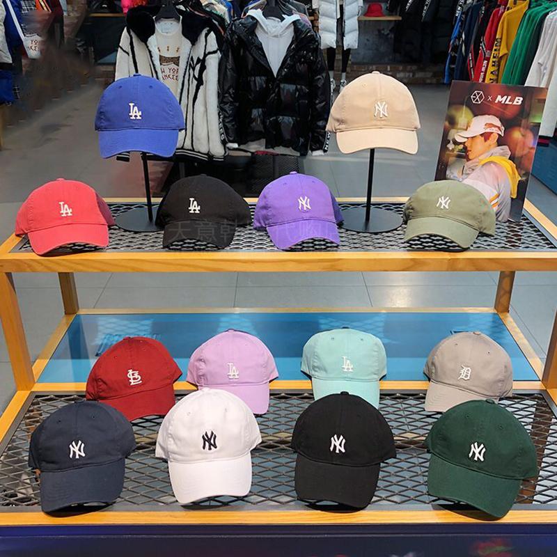 棒球帽怎么洗,教你棒球帽的正确清洗方法