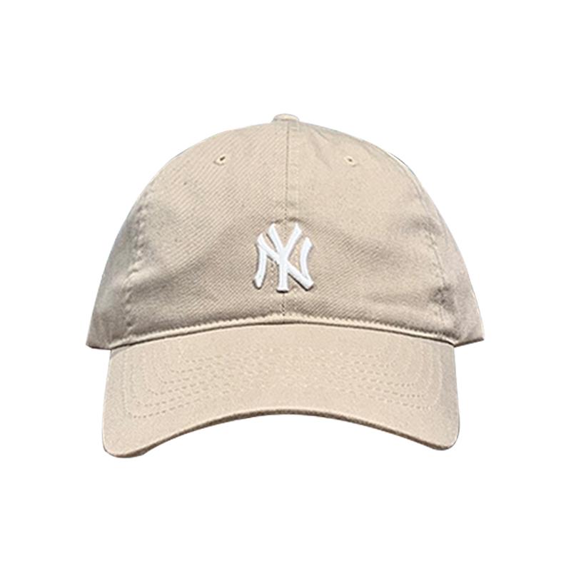 mlb棒球帽真假辨别,6招轻松分辨mlb棒球帽真假