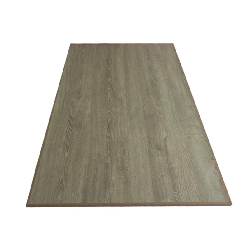 缓解腰疼非实木单人腰椎间盘现代简约经济突出护腰脊椎板硬床板垫