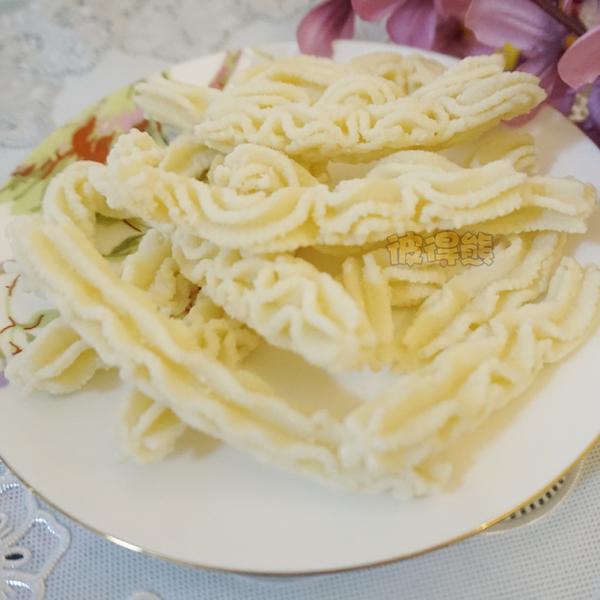 全店满49元包邮内蒙古呼伦贝尔蒙古族纯手工制作鲜奶奶干奶酪