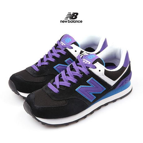 Buy [New balance] ms. sports shoes casual shoes new balance
