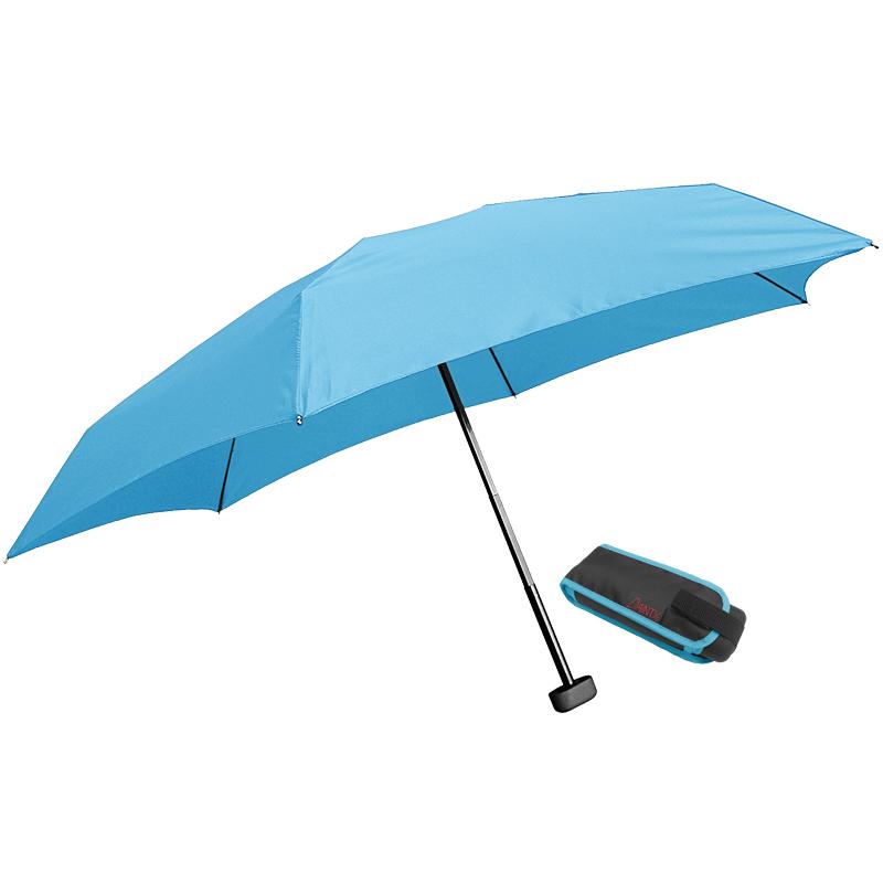 风暴伞质量好不好