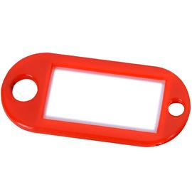 塑料钥匙牌宾馆酒店行李号码分类牌标签钥匙牌扣编号吊牌挂牌30个