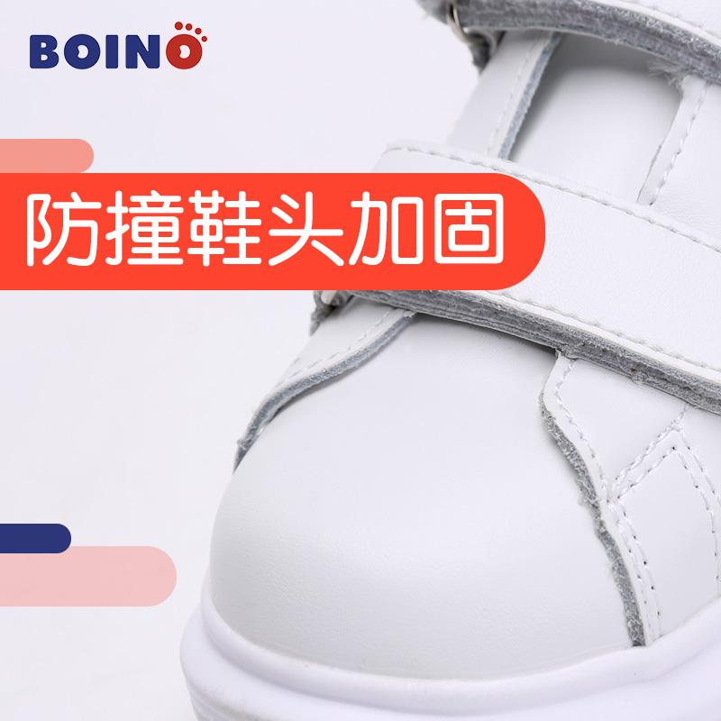 【清仓特价】亲子鞋母女春季单鞋男儿童鞋透气时尚休闲软底帆布鞋
