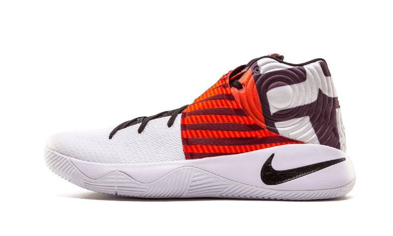 new style 05289 3ffde Buy Lmtd nike kyrie 2-838639 990 in Cheap Price on m.alibaba.com