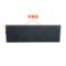 耀华XK3190-a9地磅大屏幕/YHL-3寸地磅显示器/YHL-5外接显示器屏