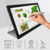 Jumper/Zhongbai EZpad Go tablet two-in-one windows10 system win10 tablet notebook pc two-in-one student special office postgraduate entrance examination full screen ultra-thin and light