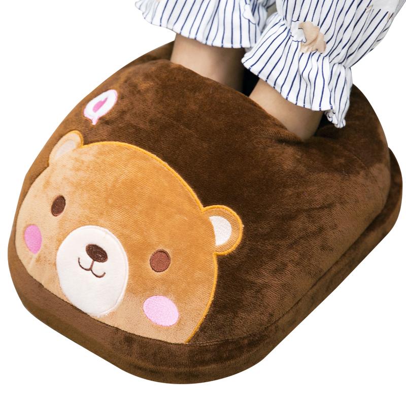 长虹暖脚宝插电电暖鞋取暖器女充电加热捂脚垫电热保暖鞋冬天神器