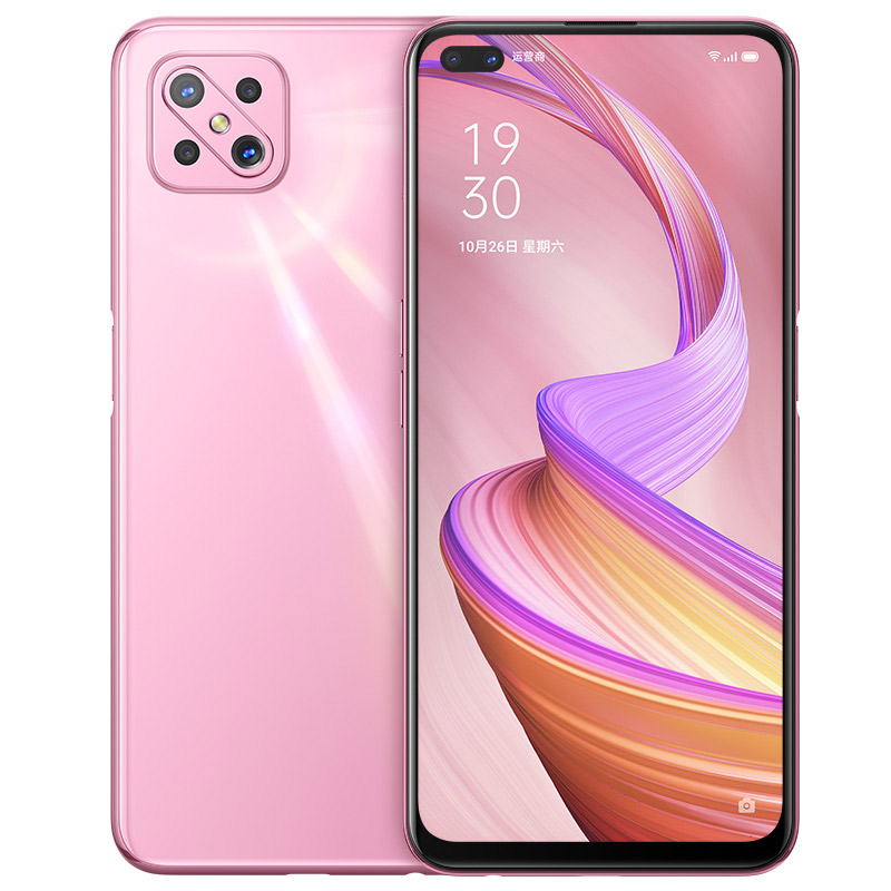a92s a11 oppoa9 官方正品 oppoa92s 手机全网通 A92s OPPO 期免息 12