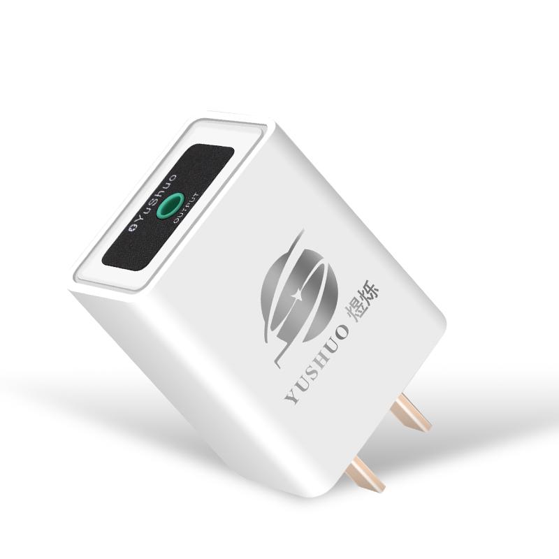 蓝牙音频接收器4.2无损家用转音箱无线3.5mm适配器音响立体声免驱