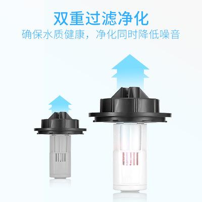 韓國現代加濕器家用靜音大容量臥室孕婦辦公室大霧量空氣加熱噴霧