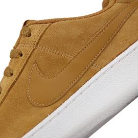 Nike耐克男鞋2019冬季新款SB CHECK运动鞋低帮休闲鞋板鞋潮819802