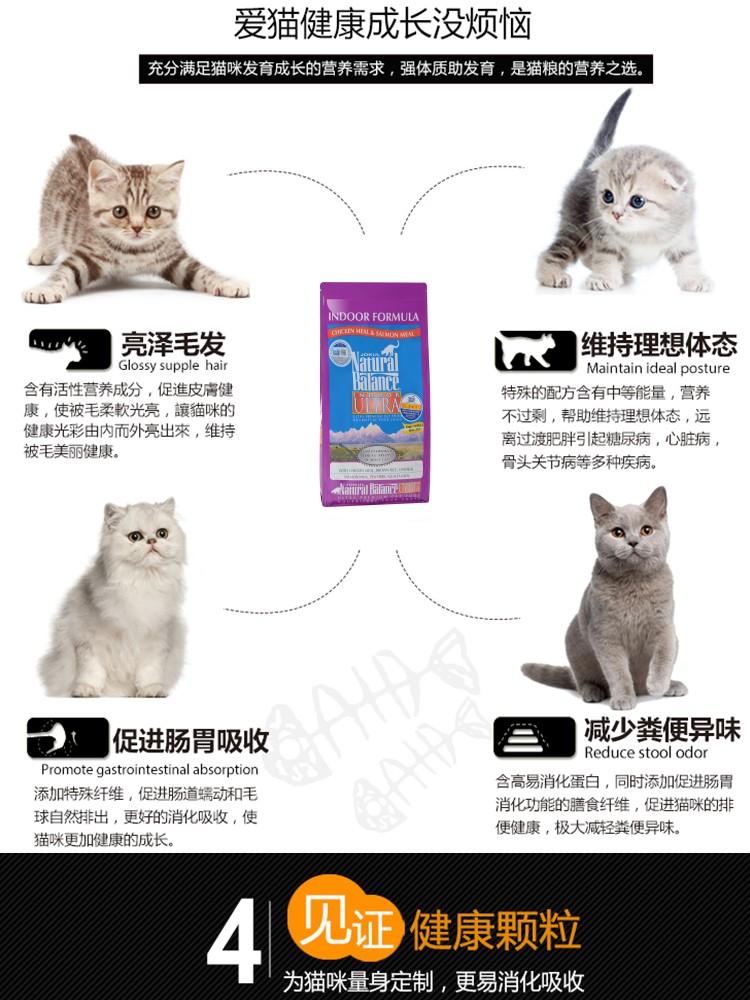 雪山室内营养全猫粮15磅去毛球美毛天然粮成幼猫绝育孕猫增肥发腮优惠券