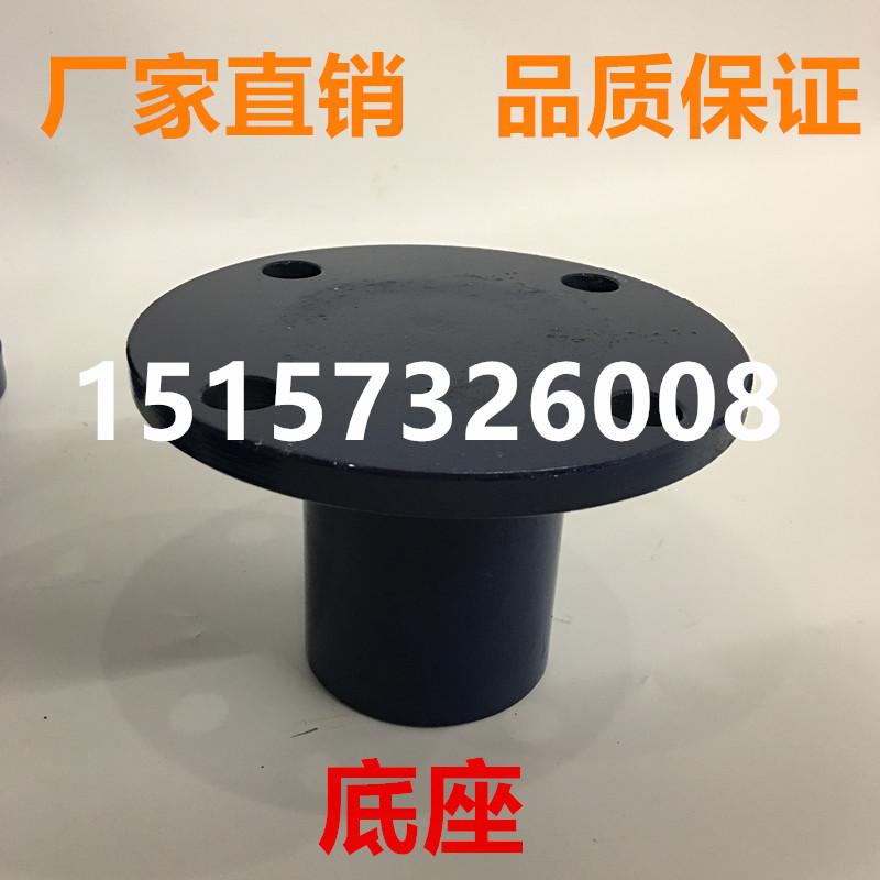 热销气动敲击锤空气锤AH SK ZC SX 30 40 6080振动器破拱器冲击锤