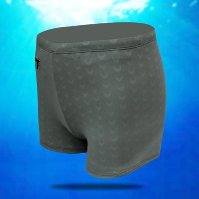 男生泳衣值得入手吗