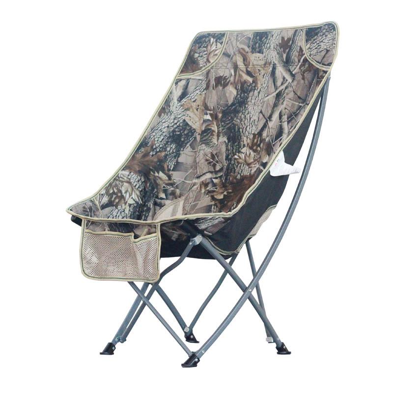 清倉戶外休閒沙灘椅摺疊椅行動式沙發椅釣魚椅寫生椅演員椅導演椅