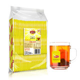 Lipton tea bags 80 tea bags of black tea packet Ceylon Tea Bag Packing hotel special independent tea shop Dayton