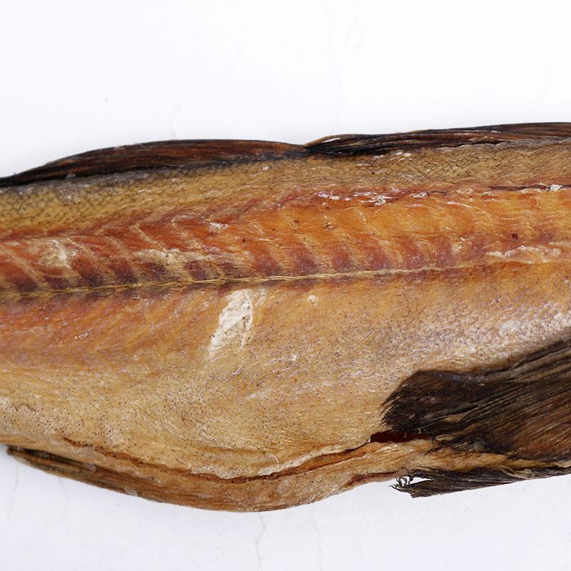 条 10 延边特产真味明太鱼干明太鱼丝延边朝族野生即食海鲜大棒鱼