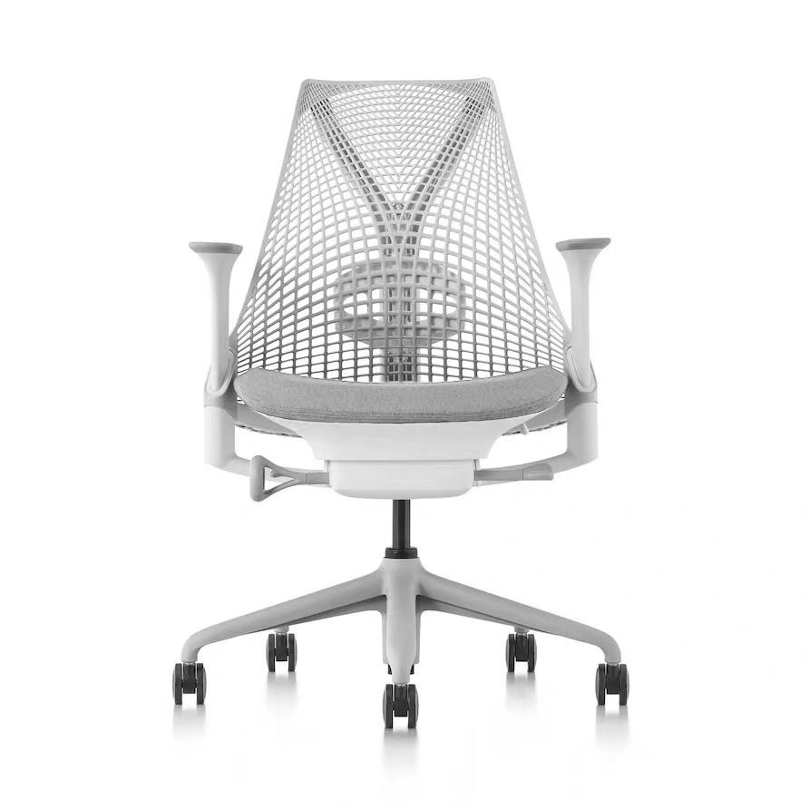 全新正品 人体工学椅电脑椅电竞椅 Sayl Miller Herman 赫曼米勒