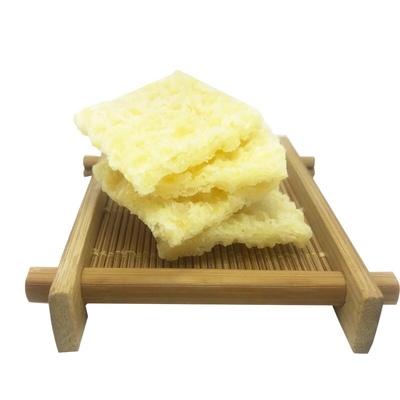 生酮内蒙古特产牧民手工鲜奶自制干奶皮子酥儿童无糖奶油奶酪零食