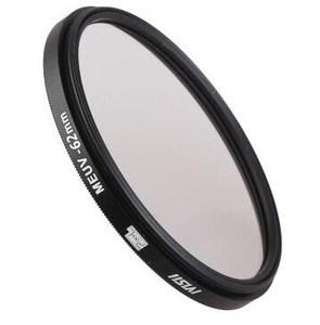 品色(PIXEL)MEUV 62mm UV 滤镜  多层镀膜UV镜