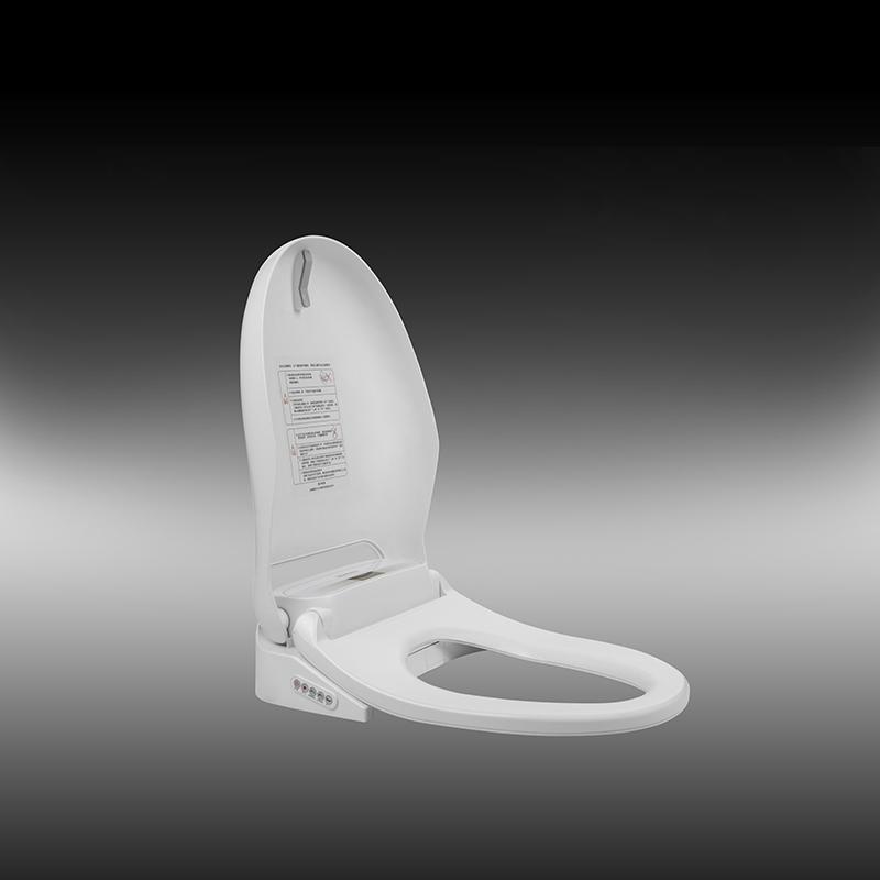日本Morita/森田 智能马桶盖即热式全自动冲洗烘干洁身器加热冲洗