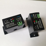 Sensing switch current transformer alternating current switch current-limit switch relay alarm M3050
