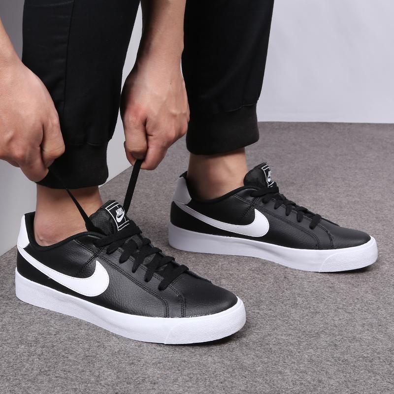Nike/耐克男鞋板鞋2019夏季滑板鞋男正品运动鞋低帮休闲鞋SB板鞋