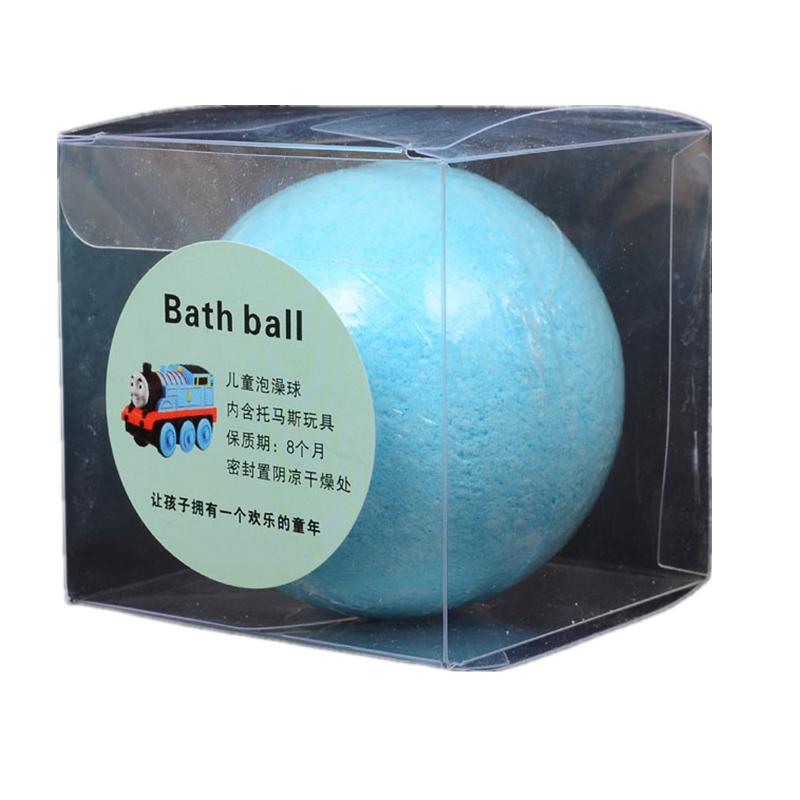 儿童泡澡球玩具奥特曼日本宝宝入浴球卡通沐浴球有玩具抖音气泡弹