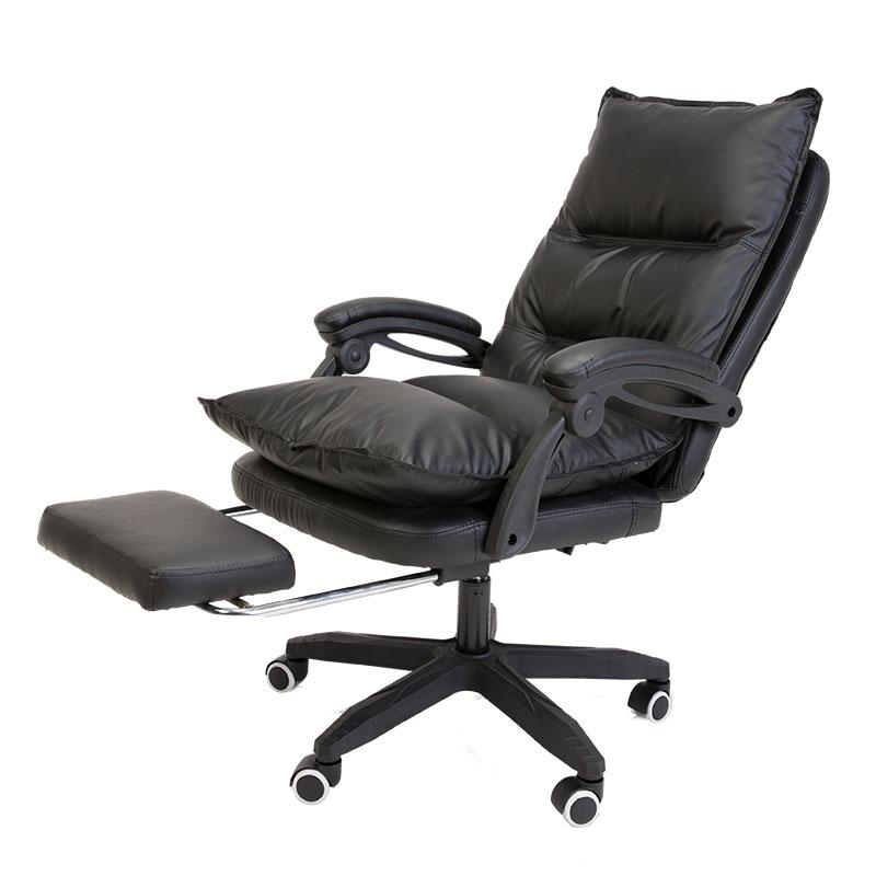 男女直播凳子久坐舒適專用電腦椅可躺家用辦公椅 yy 主播椅 ins 網紅