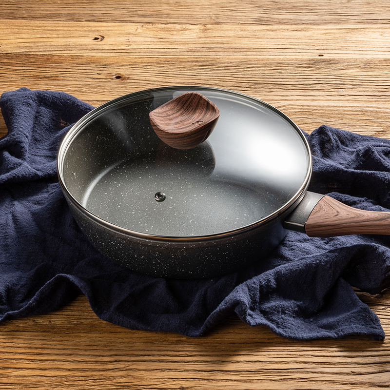 【硅胶铲3.9】平底锅通用耐高温