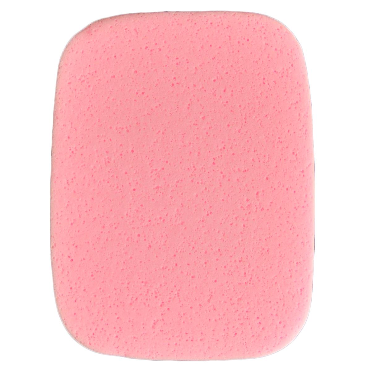 芬呢欧海藻按摩洗脸扑带收纳盒加厚细腻洁面扑洗脸海绵卸妆洗颜棉