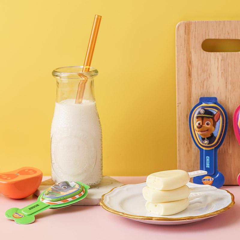 600g 妙可蓝多汪汪队立大功奶酪棒儿童高钙零食芝士棒棒奶酪