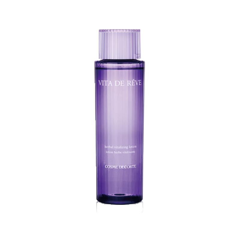 Cosme  150ml 黛珂紫苏水温和清洁化妆水收缩毛孔 sasa 莎莎 Decorte